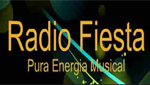 Radio Fiesta en vivo