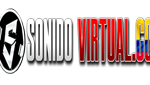 Sonido Virtual en vivo