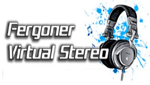 Fergoner Virtual Stereo en vivo