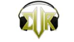 ConecZión Vital Radio en vivo