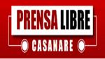 Radio Prensa Libre en vivo