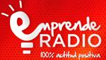 Emprende Radio Online en vivo