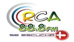 RCA - Radio Comunitaria de Acacías en vivo