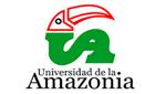 Radio Universidad de la Amazonía en vivo