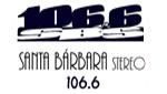 Santa Barbara Stereo en vivo