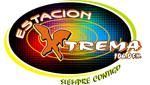 Estación Xtrema en vivo