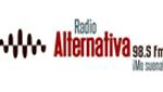 Radio Alternativa en vivo