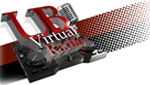 UB Virtual Radio en vivo