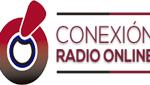 Conexión Radio Online en vivo