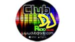 Club Dj Radio en vivo
