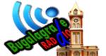 Bugalagrande radio en vivo