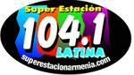 Super Estacion Latina en vivo