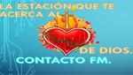CONTACTO FM en vivo