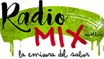 Radio Mix en vivo