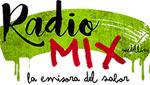 Radio Mix en vivo