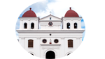 Radio PNS Chiquinquirá en vivo
