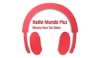 Radio Mundo Plus en vivo
