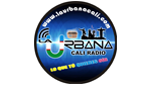 La Urbana Cali Radio en vivo