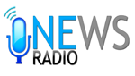 News Radio Arauca en vivo