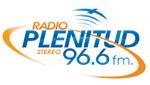 RADIO PLENITUD STEREO en vivo