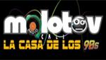 Radio Molotov Cali en vivo