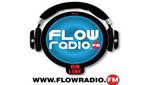 Flow Radio Fm en vivo