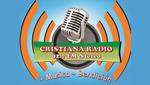 Cristiana Radio en vivo
