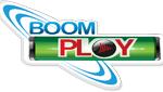 Boom Play en vivo
