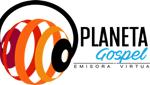 Planeta Gospel en vivo