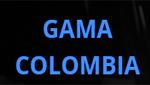 GAMA COLOMBIA en vivo