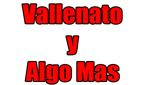 Vallenato y Algo Mas en vivo