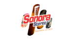 Emisora Sonora Stereo Santa Maria Huila en vivo