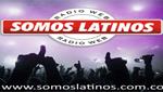 Somos Latinos Radio en vivo