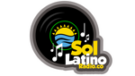 Sol Latino Radio en vivo