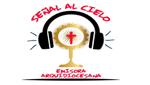 SEÑAL AL CIELO EMISORA ARQUIDIOCESANA en vivo