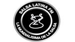 Salsa Latina Fm en vivo