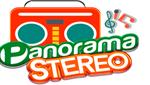 Panorama Stereo en vivo