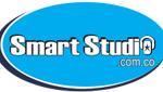 Smart Studio Radio en vivo