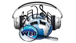 Salsa en la Web en vivo