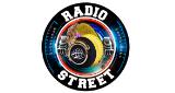 RADIO STREET en vivo