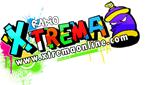 Radio Xtrema en vivo