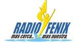 Radio Fénix en vivo