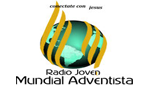 RADIO JOVEN MUNDIAL ADVENTISTA en vivo