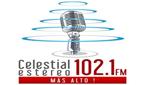 Radio Celestial Estereo en vivo