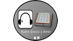 RADIO GRACIA Y AMOR en vivo