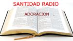 Santidad Radio Adoración en vivo