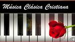 Radio Musica Instrumental Cristiana en vivo
