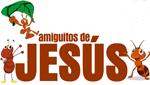 Radio Amiguitos De Jesus en vivo