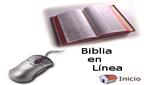 Radio Biblia En Linea en vivo