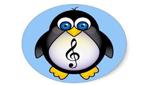 Pinguino Stereo en vivo